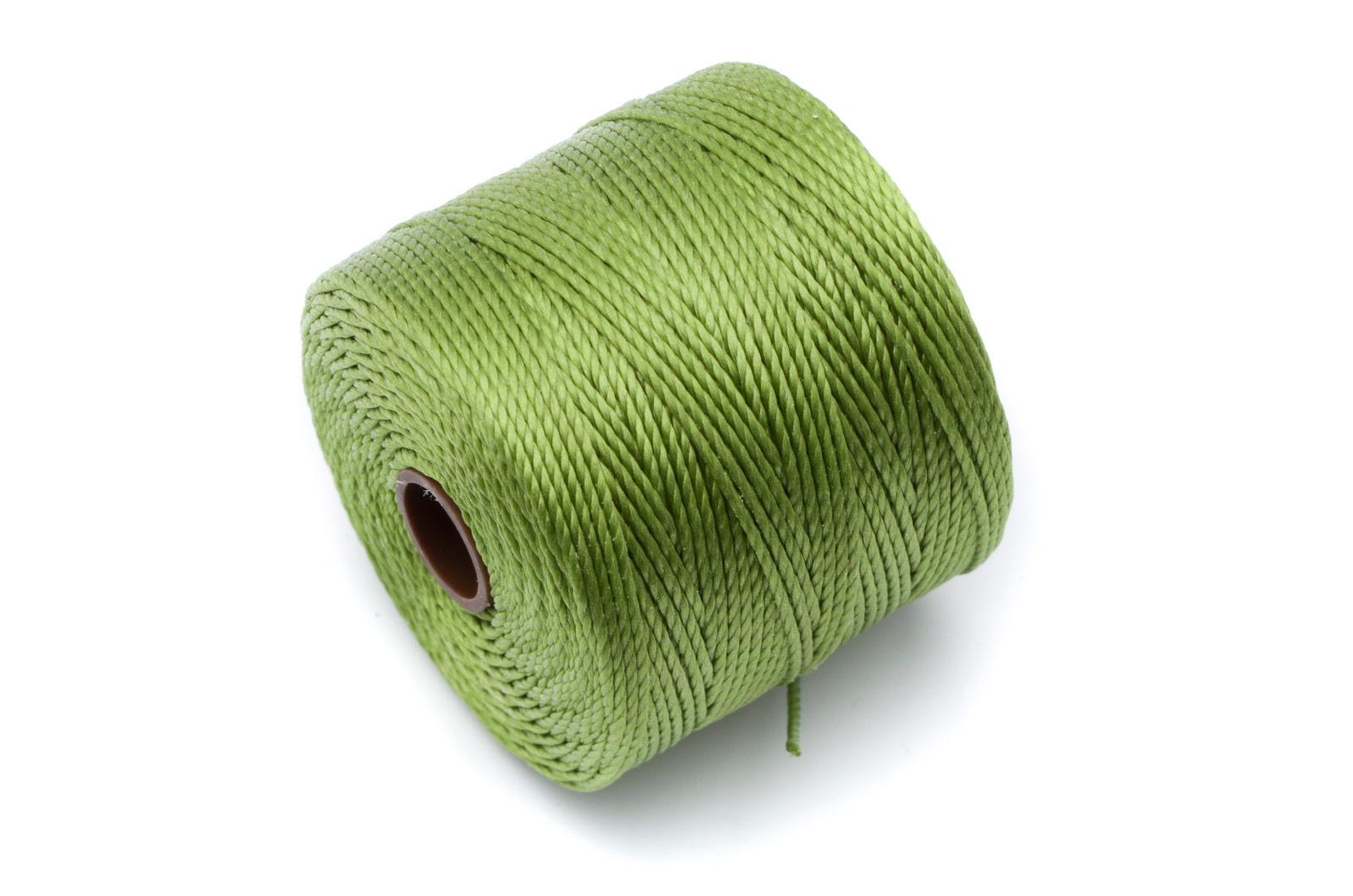 Gros nylon fil de porcelaine