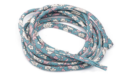liberty cords 4mm