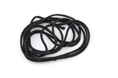 terylene cord 1 and 1.5mm