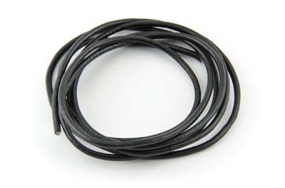 leather cord 1.5mm