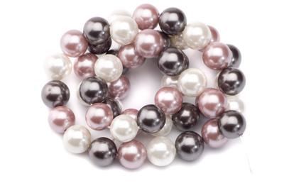perles en gros