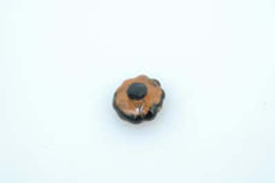 cer5 ceramic beads 15*8mm 30pcs