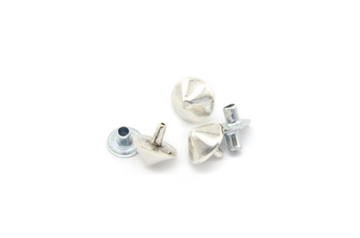 cone rivet 10mm x20pcs