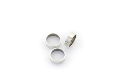 slider washer 4x12mm for climb cord x30pcs