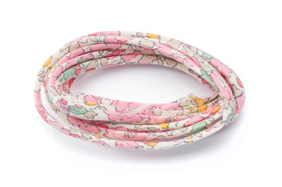 liberty cord betsy ann sweet pink x1m