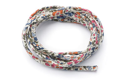liberty cord katie and millie bistre x1m