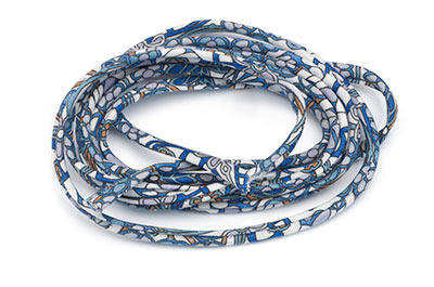liberty cord morris butterfly blue x1mtr