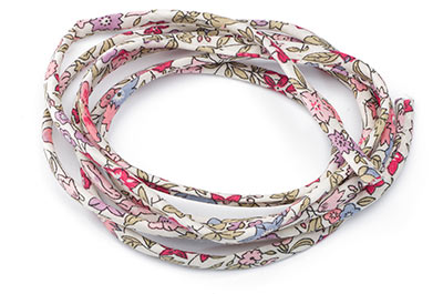liberty cord pink ava x1mtr