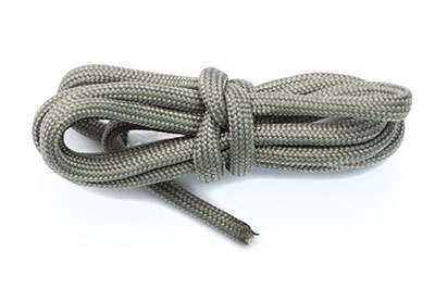 paracord 4mm taupe x10m