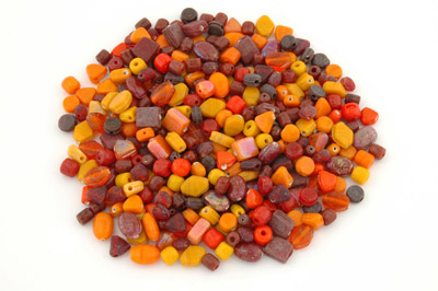 mix épices 150g
