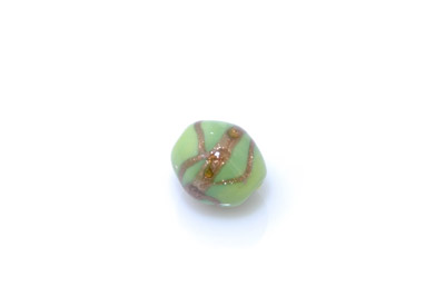 golden olive 16mm 5.1g 150g