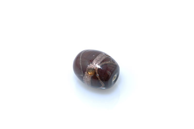 golden olive 20mm 7.1g per 150g