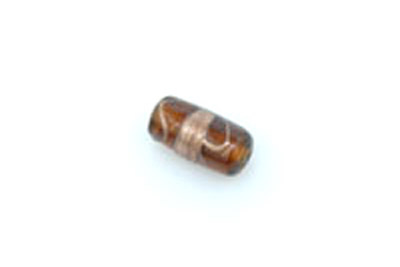 golden transp tube topaze 4.8g 22mm 150g