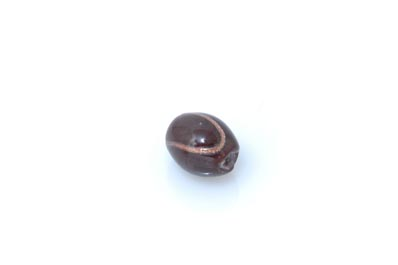 wave olive 17*15mm 5.3g by 150g