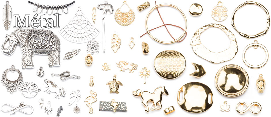 Grossiste bijoux fantaisie toulon