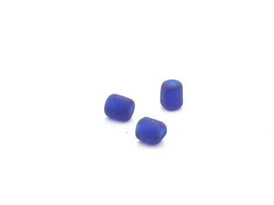 tube 5mm bleu marine mat 150g